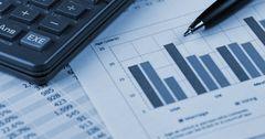 Кредит в экономику КР с начала года вырос на 9.3%