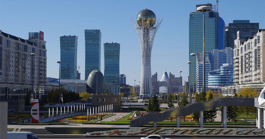 Банки Казахстана начнут обслуживать клиентов удаленно