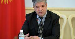 Сабиров: Цифровизация госуслуг — один из основных путей развития страны