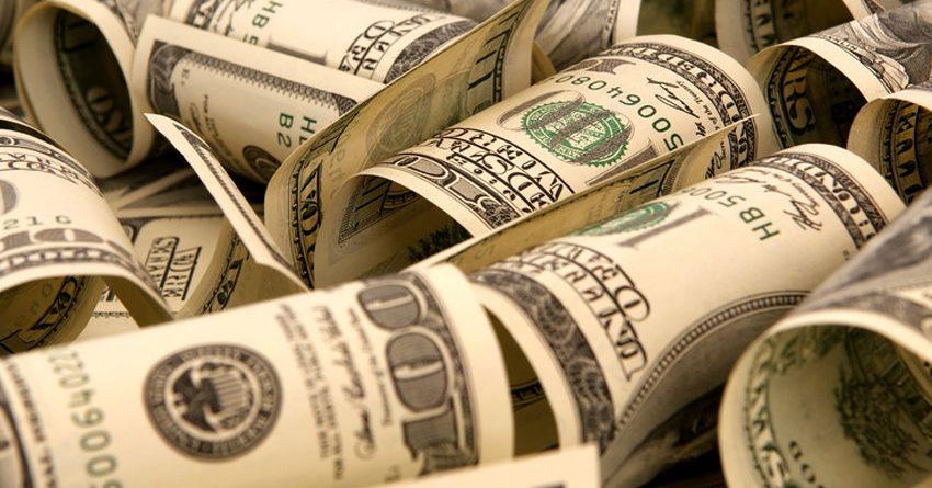 Минфин КР и ЕБР подписали соглашение о предоставлении Кыргызстану $100 млн