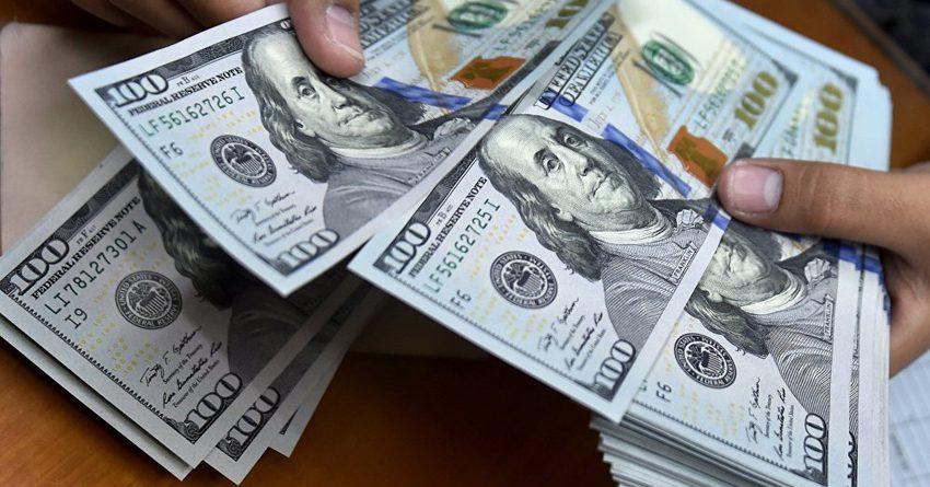 Кыргызстан возьмет в кредит $8.5 млн