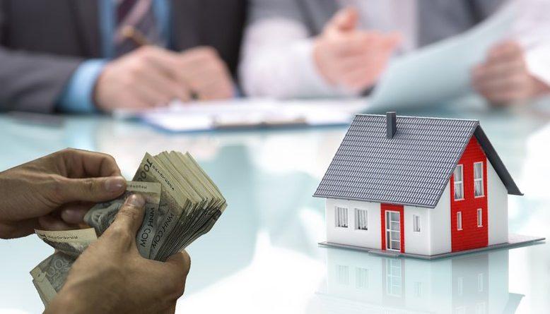 В рейтинге доступности ипотеки КР заняла 98-е место из 109