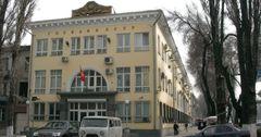 Нацбанк КР согласовал кандидатуры руководителей в двух банках
