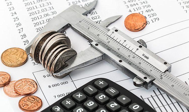 В 2019 году доходы местных бюджетов составили 15.9 млрд сомов
