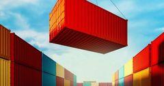 За три года товарооборот стран ЕАЭС с Молдовой  вырос на 34%