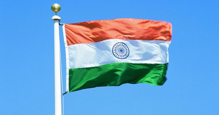 ВУзбекистан прибыл свизитом руководитель МИД Индии