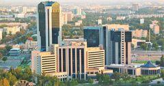 Узбекистан освоил $1.8 млрд иностранных инвестиций и кредитов в I полугодии