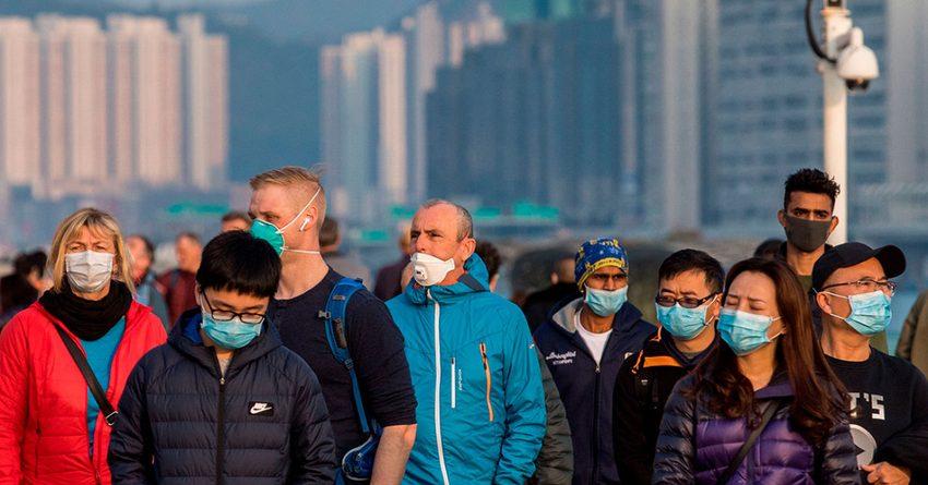 Банк Китая выделил Хайнаню $12 млн на борьбу с коронавирусом