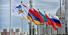 В ЕАЭС будут определены права и обязанности участников электронной торговли