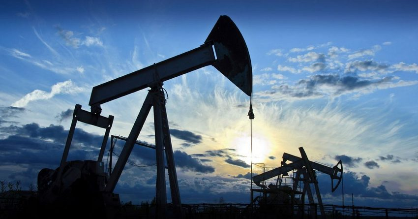 Из-за президентских выборов в США в нефтяной отрасли могут возникнуть проблемы