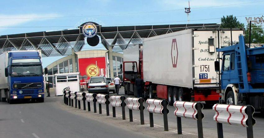 Таможенники опровергли информацию о повышении пошлин
