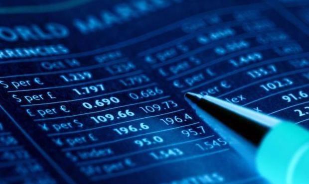 Отечественные компании за неделю привлекли на бирже 40.3 млн сомов