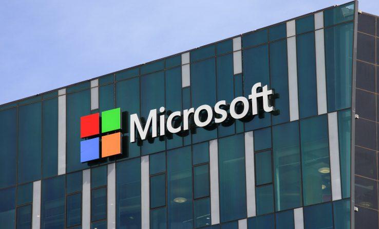 Компания Microsoft выделит $20 млн на борьбу с коронавирусом