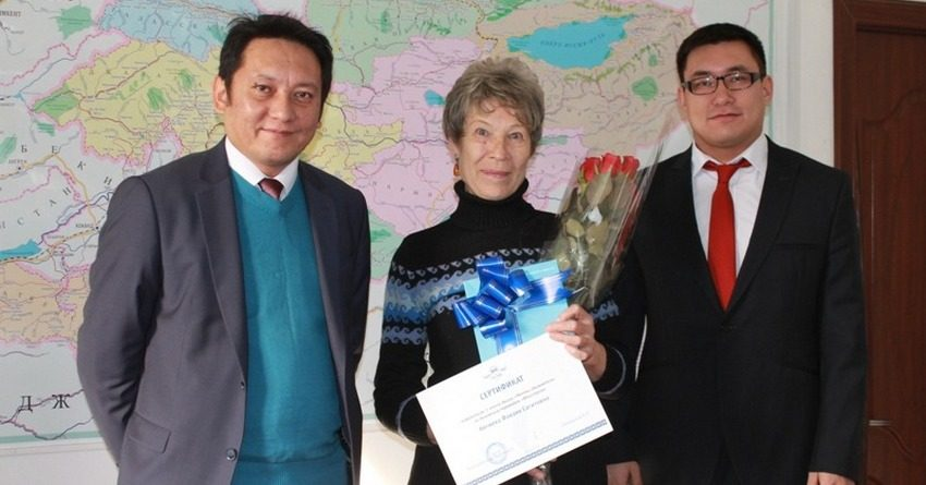 РСК Банк и Юнистрим подвели итоги очередного этапа акции «Мечты сбываются»