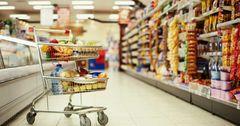 Казахстанцы за полгода оставили в магазинах $12.7 млрд
