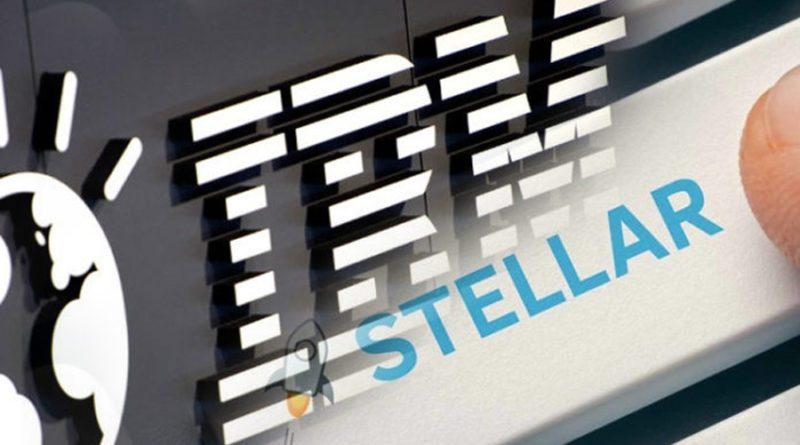 В блокчейн-системе IBM и Stellar запустят стейблкоины шести международных банков