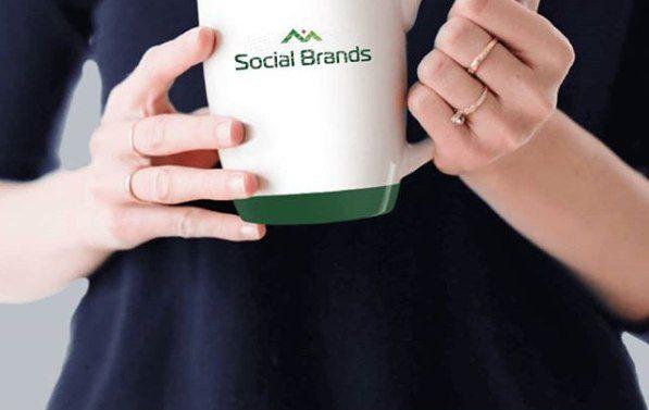 В Бишкеке открылся первый социальный магазин Social Brands