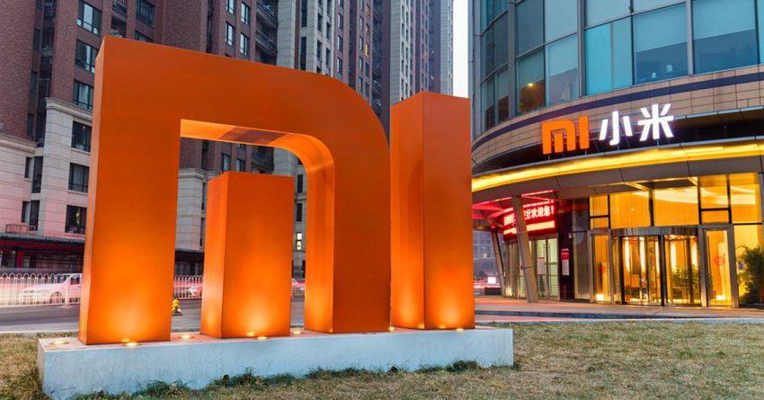 Xiaomi запускает в продажу первый в мире прозрачный телевизор