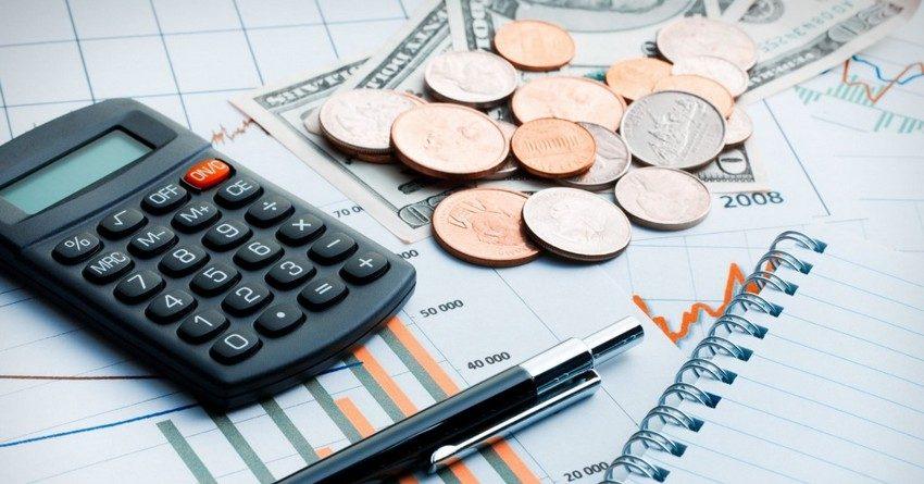 Общий акционерный капитал банков Кыргызстана вырос в мае на 9%