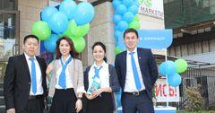 Банк «Компаньон» выделил2млнсомов на борьбу с коронавирусом
