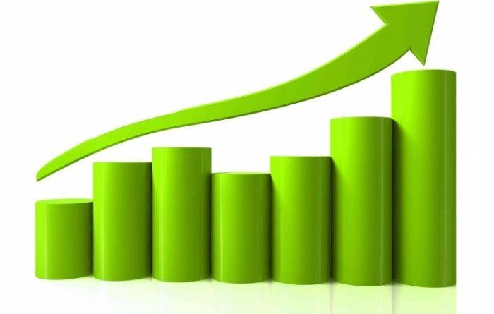 В РК количество действующих малых предприятий за год увеличилось на 9%