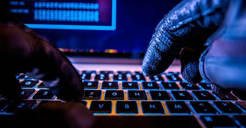Хакеры украли около $400 млн, привлеченных при ICO