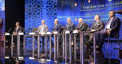 В Узбекистане ученым повысили зарплату