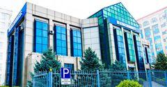 Нацбанк одобрил назначение Алмаза Айбалаева на должность председателя правления Кыргызкоммерцбанка