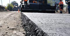В КР на дороги к 2023 году потратят $256 млн кредитных средств