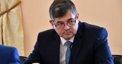 В 2017 году председательство в органах ЕАЭС переходит к Кыргызстану
