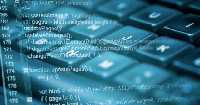 Банки Казахстана предупреждают своих клиентов о киберопасности