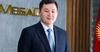 Глава MegaCom призвал бизнес помочь государству в борьбе с COVID-19