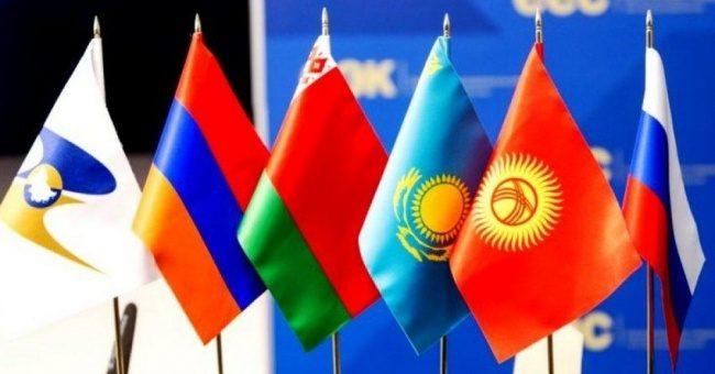 Кабмин утвердил положение о маркировке товаров в ЕАЭС