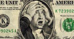 Государственный долг стран — членов ЕАЭС вырос на 28.8%
