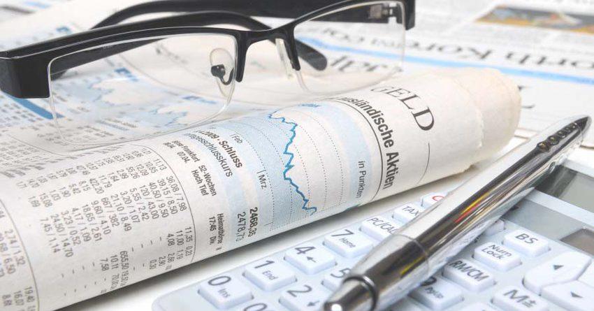 В КР объем торгов ценными бумагами составил 2.5 млн сомов