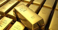 На мировом рынке появились контрафактные золотые слитки на сумму $50 млн