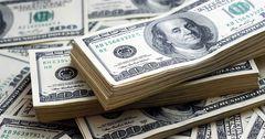 За неделю банки на валютных торгах купили $28.5 млн