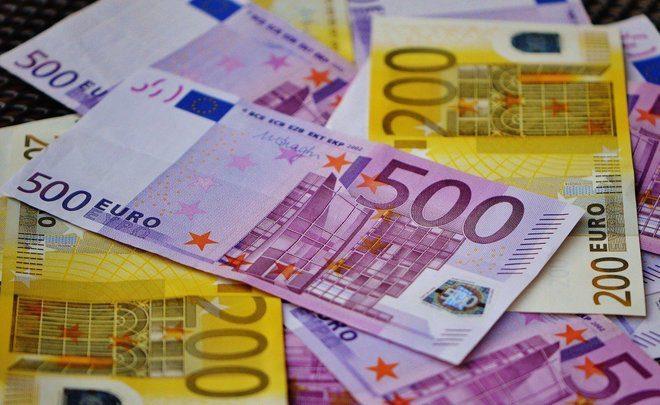 На повышение уровня жизни фермеров ЕС выделил РУз €11 млн