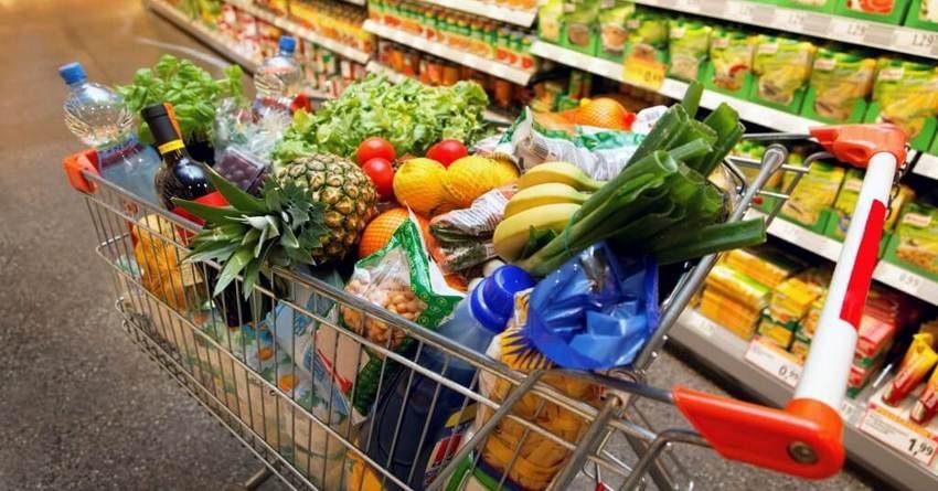 Инфляция в Казахстане не идет в ногу с учетной ставкой