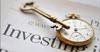 Китайских инвесторов не будут охранять частные агентства - кабмин
