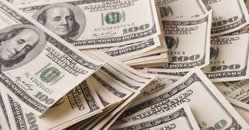 Саудовский фонд развития предоставит Кыргызстану $35 млн