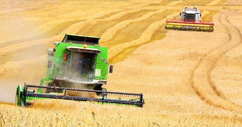 Фермерам выдано льготных кредитов на 4.6 млрд сомов
