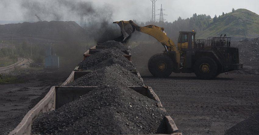 Узбекистан отдает российской компании в доверительное управление угольного монополиста