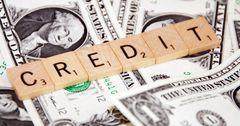 Комбанки взяли в кредит у регулятора десятую часть предложенных средств