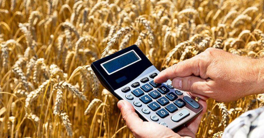 На выплату ставок по фермерским кредитам выделили 372 млн сомов