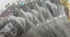 Автомаш-Радиатор не платит пошлины за ввоз комплектующих и зарабатывает на экспорте 1 млрд сомов в год
