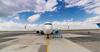 В КР с региональными рейсами снизились цены на авиабилеты