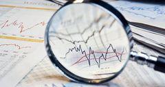 Акции «Керемет Банка» выросли на 131%