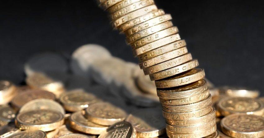 Совокупный дефицит бюджетов стран ЕАЭС сложился на уровне $28.5 млрд