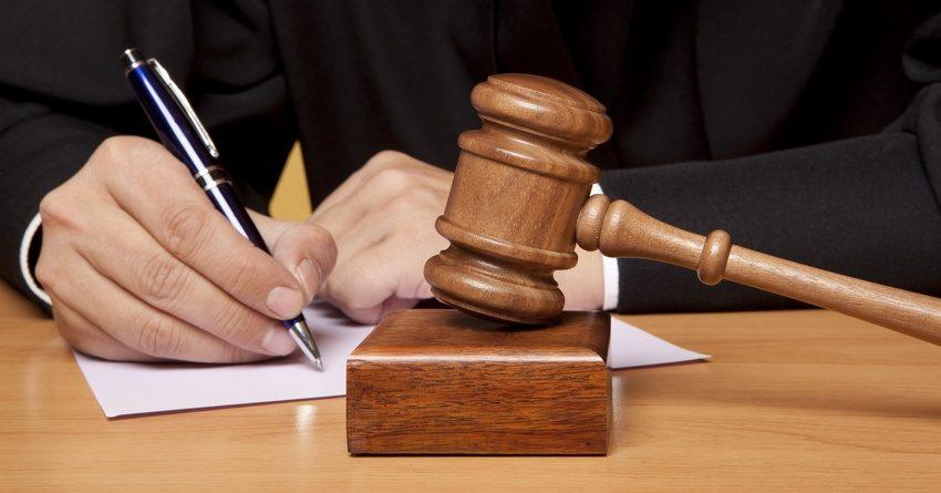 Кыргызстанских судей обязали сдавать налоговые декларации